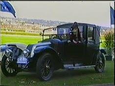 1997.10.05-037 Renault DO landaulet de ville 1913