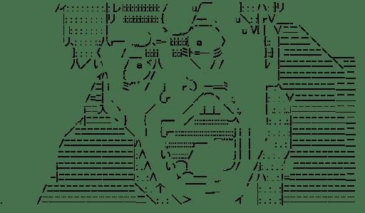 オルオ・ボザド (進撃の巨人)