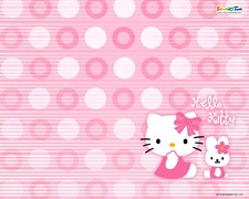hello-kitty-47