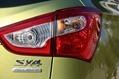 2014-Suzuki-SX4-3