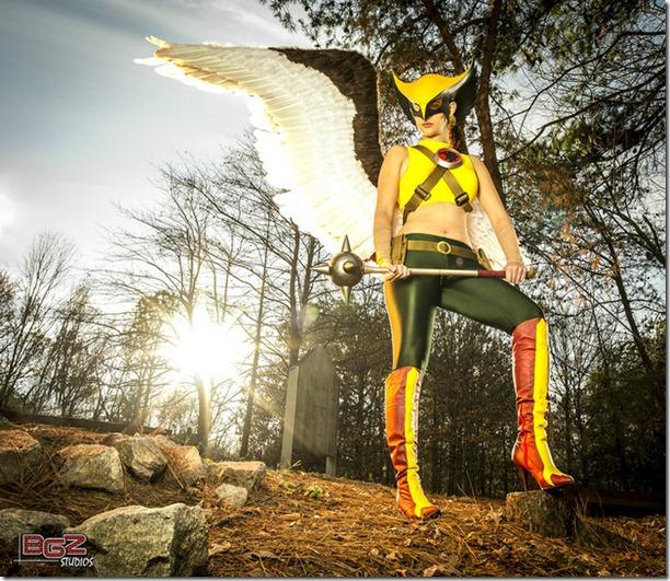 best-2012-cosplay-24