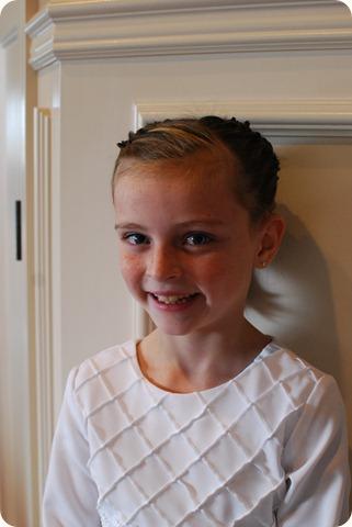 Baptism Day (17)