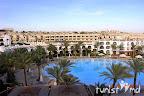 Фото 12 Savoy Sharm El Sheikh
