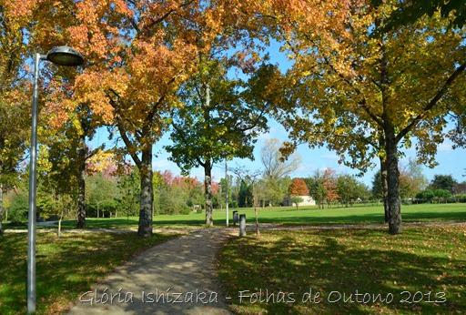 Glória Ishizaka - Outono 2013 - 43