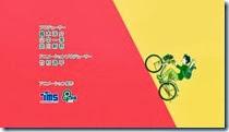 Yowamusi Pedal - OVA -41