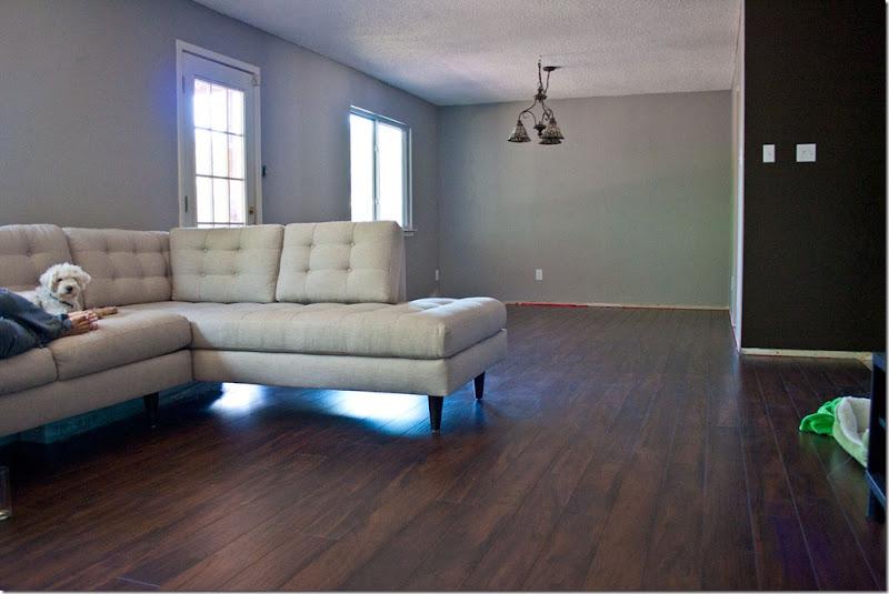 Living-Floor-23