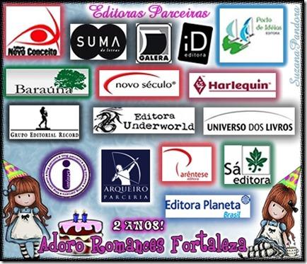 EditorasParceiras