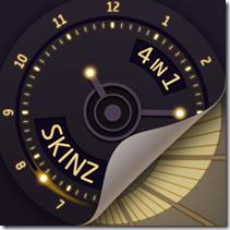 skinz_analog