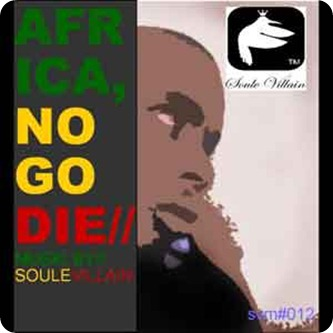 africa_no_go_die_art
