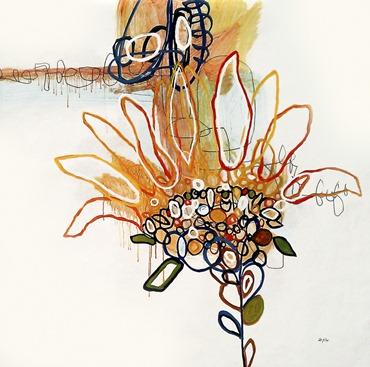 flower1 scott hile