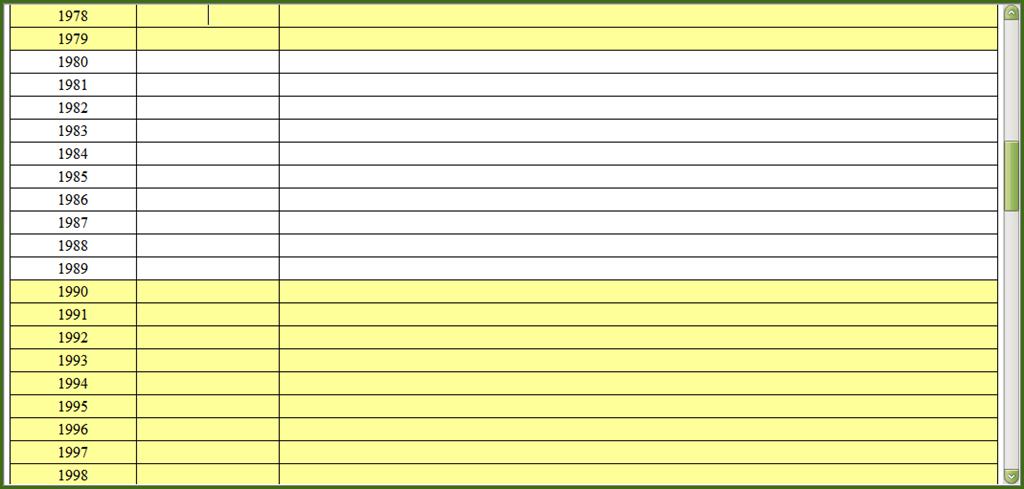 [9-22-2011%25209-42-37%2520AM%255B2%255D.png]
