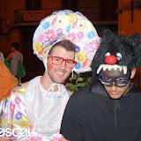 2013-07-20-carnaval-estiu-moscou-36