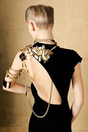 BOLD-GOLD-by-Oskar-Cecere-for-Vogue-Italia-DESIGNSCENE-net-07