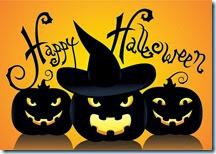 HD-Halloween-Background-Wallpapers