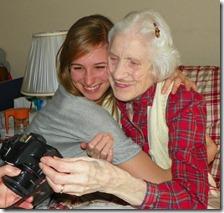 2012 Jan 29 Emily & Mama Trudy (4)