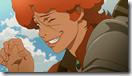 Shingeki no Bahamut Genesis - 01.mkv_snapshot_03.50_[2014.10.25_16.45.28]