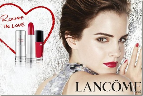 Emma_Watson_Rouge_In_Love_Ad_Campaign-anteprima-600x400-578831