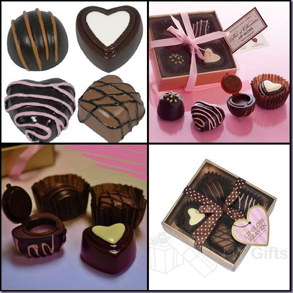 Chocolate-Bombons-Lip-Gloss