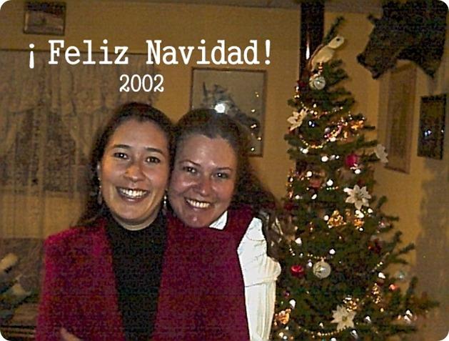 021224 Tarjeta Feliz Navidad Reyna Lucila 2002