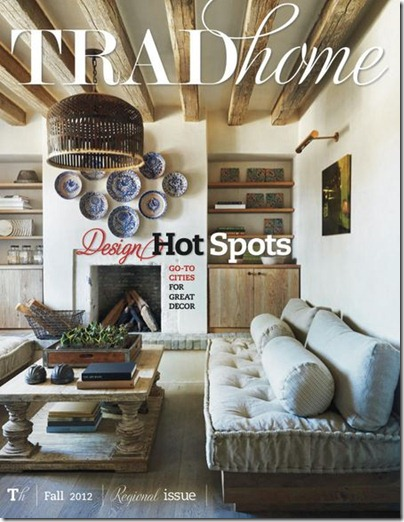 Click to read Trad-Home Fall 2012