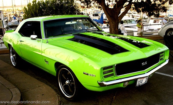 muscle-cars-classics-wallpapers-papeis-de-parede-desbaratinando-(70)