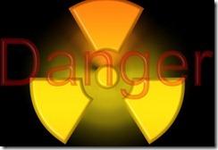 radiazioni_YvesBonnet
