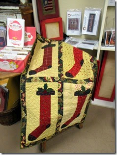 Sweet P Quilting and Creations: It was Grand…as in Grand Country ... : country creations quilt shop - Adamdwight.com