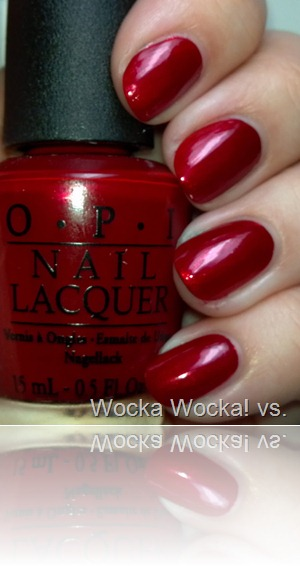 OPI Wocka Wocka (905x1280)