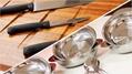conjunto brinox facas e sobremesa