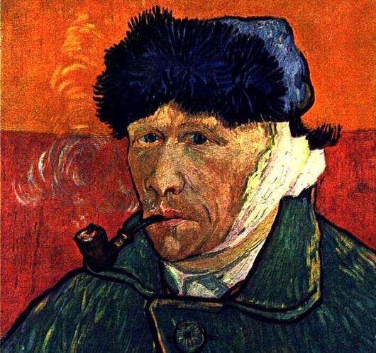 Vincent_Willem_van_Gogh_106