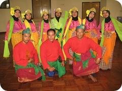 Gambar Kegiatan Bimtek Guru Kesenian SMP & SMA Disdik Prov Riau di Yogyakarta 9