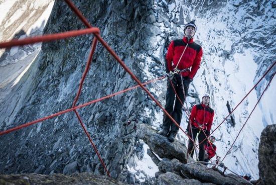 Alpinistas 02