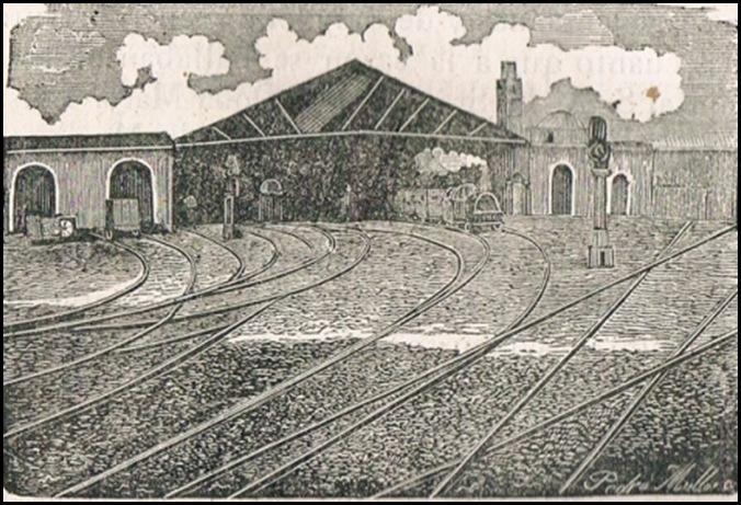 Estación-de-Valencia.-Grabado-de-1862