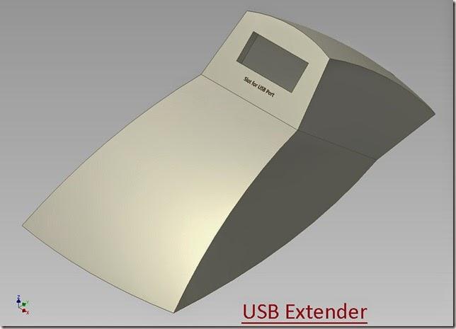 USB Extender_1