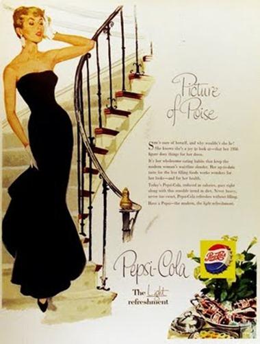 Pepsi_Poise1956