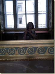 IMG_20130725_Hermitage Mirror Pic