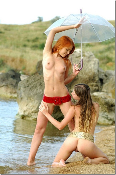 08-magrinhas-lesbicas-molhadinhas-7