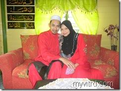 memory raya 2011