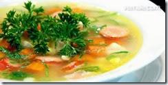sup-jagung-manis