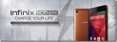 Hotnote_banner