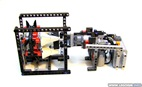 Lego-Technic-Chain-CVT-Side