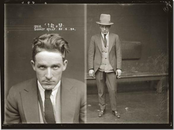 mugshots-1920s-15