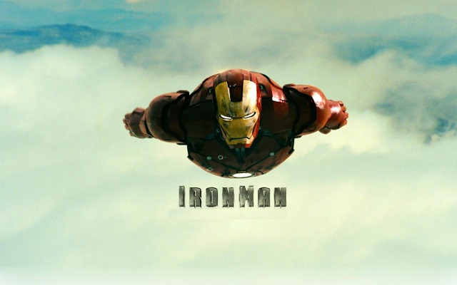 Iron Man_wallpapers_253