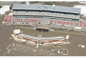 calgary_stampede.jpg.size.xxlarge.letterbox