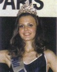1981 Isabelle Benard
