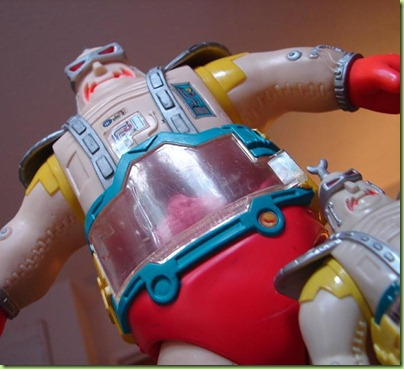 Android_Body_Krang_1