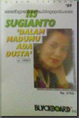 Iis Sugianto -  Dalam Madumu Ada Dusta 02