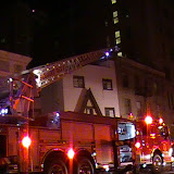 NEWS_120127_StrucFire_DwnTwn_#121149