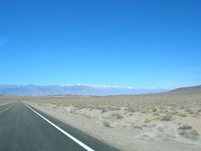 165 - El Valle de la Muerte.JPG