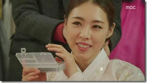 Miss.Korea.E04.mp4_002252431